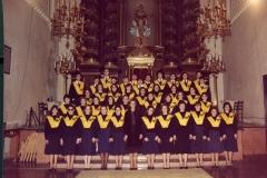1983-semana-santa-seminario-1-4-83-1