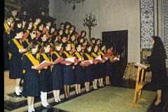 1983-semana-santa-seminario-1-4-83-2