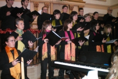 navidad-2008-san-pedro