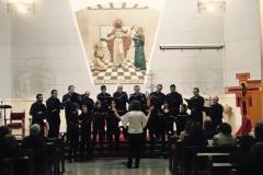 navidad-2015-iglesia-sta-marta-puzol