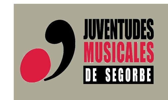 Juventudes Musicales de Segorbe