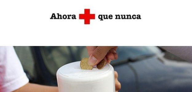 Programa Encuentro Coral a favor de Cruz Roja