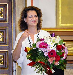 directora-jjmmsegorbe