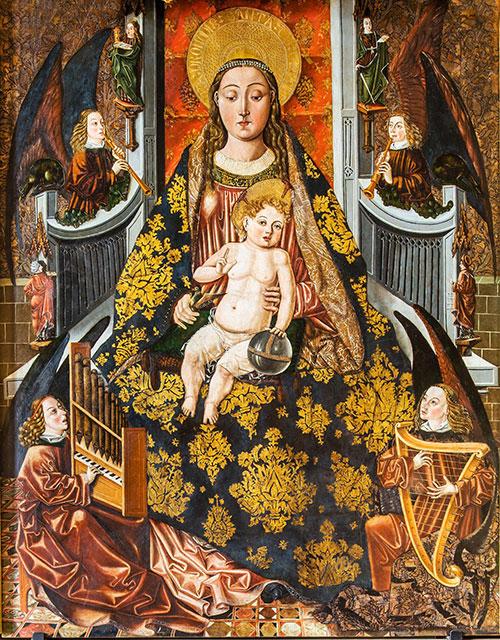 retablo-catedral