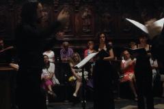 coro-amystis-2015 (1)