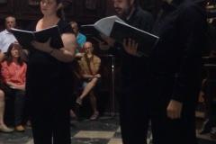 coro-amystis-2015 (3)