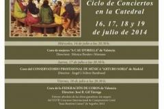 cartel-festival-coral-2014