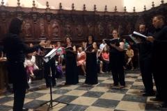 coro-amystis-2015-4