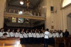 coro-polaco-2011-1