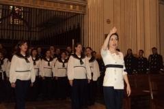 coro-polaco-2011-2